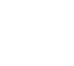 ForestBioFacts logo
