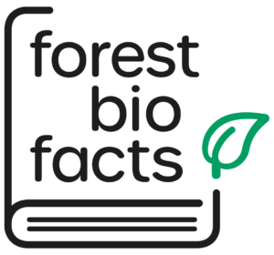 ForestBioFacts